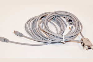 Custom Cable Assembly Manufacturers