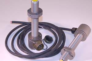 Customized Cable Assembly Services