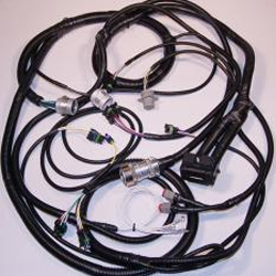 wire_harness1