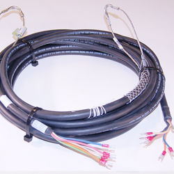 wire_harness3
