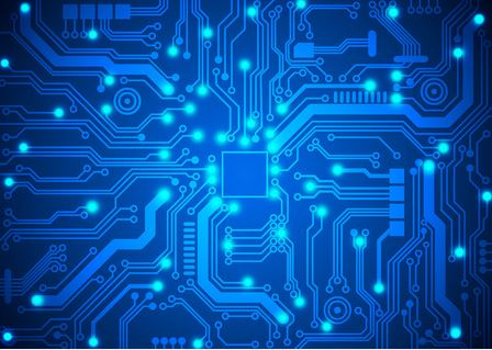 Why Your Business Should Consider Printed Circuit Boards (PCB)