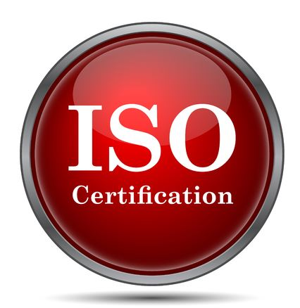 What Does an ISO Certification Mean?