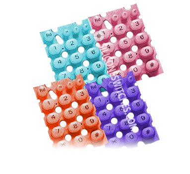 What Are the Advantages of Silicon Rubber Keypads?