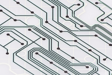 Things Designers Consider When Making Flexible Circuit Boards